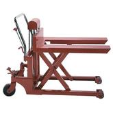 Wesco Pallet Lifter