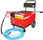 Vestil Pressure Washer Model No. OEPW-1700