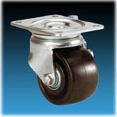 Stromberg 30 Series Business Machine Casters