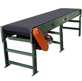 Roach Conveyors HD1200PB