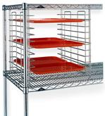 Metro Super Erecta Tray Slides