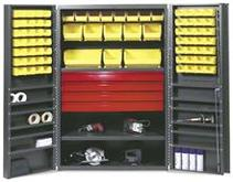 Utility Drawer Cabinets