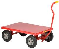 Little Giant Wagon Trucks LW-2436-10-FSD
