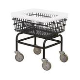 Royal Wire Laundry Carts